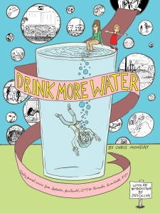 drink-more-water-cover-2-1.9MB_original